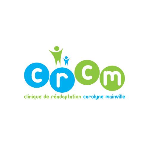 (c) Crcm.ca