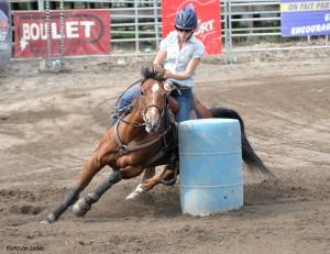 Amélie_cheval_petite