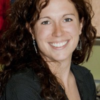 Qu'est-ce que l'hippothérapie? Entrevue avec Carolyne Mainville