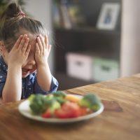 Margo l'Ergo – Les enfants difficiles