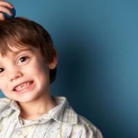 Développement de l'enfant: quand consulter?