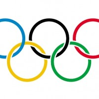 Des Olympiques à la maison!