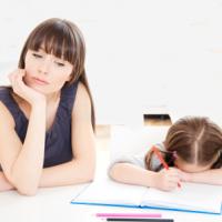 Nos 14 trucs pour des devoirs plus faciles!