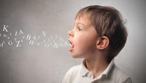 bredouillement_begaiement_enfant_tsa_autisme_tdah_crcm_orthophonie