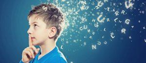 bredouillement_begaiement_enfant_tsa_autisme_tdah_crcm_orthophonie_ergotherapie