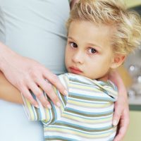 3 trucs pour accueillir les émotions de votre enfant