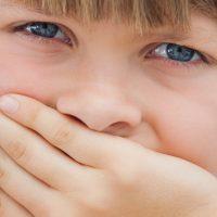 Le bégaiement: 7 conseils pour votre enfant