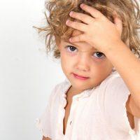 Le bilinguisme chez l'enfant: bon ou mauvais?