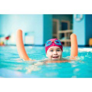 des-cours-de-natation-pour-les-jeunes-enfants-17789-600-600-F