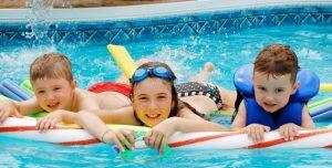 securite-piscine-et-protection-enfant-630x320