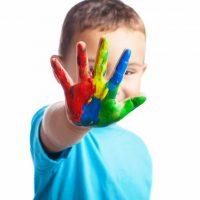 9 activités pour améliorer la motricité fine en s'amusant!