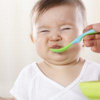 L'alimentation de bébé: comment s'y retrouver?