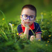 Saint-Hyacinthe -23 février – Comment développer la communication sociale chez l'enfant ayant un TSA?