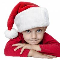 Recevoir un enfant ayant des besoins particuliers: quoi faire et ne pas faire?