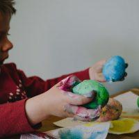 Recevoir un enfant ayant des besoins particuliers à P�...